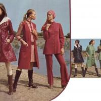 1970s fashion 1970-2-qu-0017