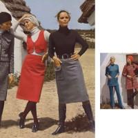 1970s fashion 1970-2-qu-0018