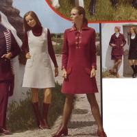 1970s fashion 1970-2-qu-0019
