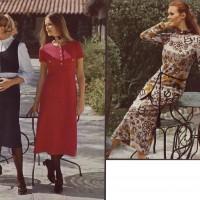 1970s fashion 1970-2-qu-0020