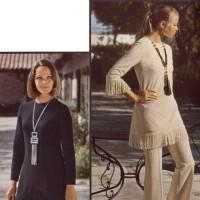 1970s fashion 1970-2-qu-0021