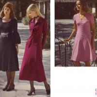 1970s fashion 1970-2-qu-0022