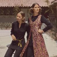 1970s fashion 1970-2-qu-0023
