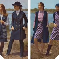1970s fashion 1970-2-qu-0024