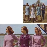 1970s fashion 1970-2-qu-0025