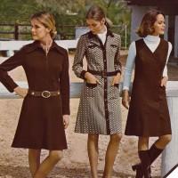 1970s fashion 1970-2-qu-0026