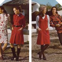 1970s fashion 1970-2-qu-0027