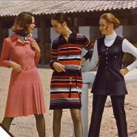 1970s fashion 1970-2-qu-0028