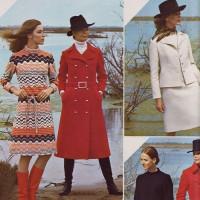 1970s fashion 1970-2-qu-0029