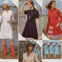 1970s fashion 1970-2-qu-0030
