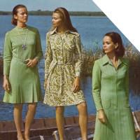 1970s fashion 1970-2-qu-0031