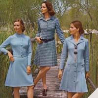 1970s fashion 1970-2-qu-0033