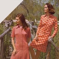 1970s fashion 1970-2-qu-0034