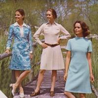 1970s fashion 1970-2-qu-0035