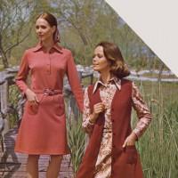 1970s fashion 1970-2-qu-0036