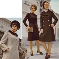 1970s fashion 1970-2-qu-0037