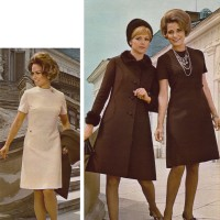 1970s fashion 1970-2-qu-0039
