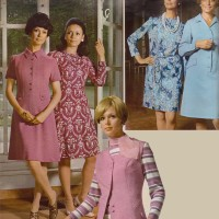 1970s fashion 1970-2-qu-0041
