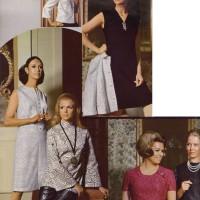 1970s fashion 1970-2-qu-0042