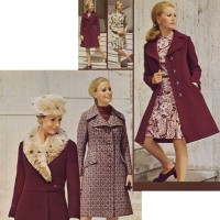 1970s fashion 1970-2-qu-0043