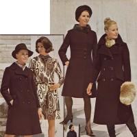 1970s fashion 1970-2-qu-0045