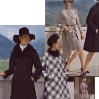1970s fashion 1970-2-qu-0047