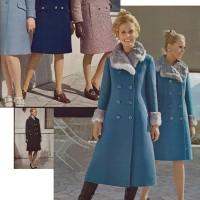 1970s fashion 1970-2-qu-0048