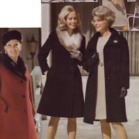 1970s fashion 1970-2-qu-0049