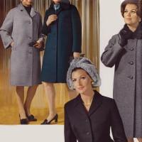 1970s fashion 1970-2-qu-0050