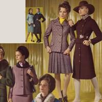 1970s fashion 1970-2-qu-0051