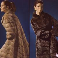 1970s fashion 1970-2-qu-0052