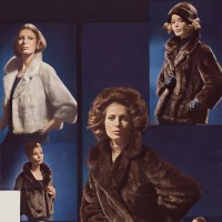 1970s fashion 1970-2-qu-0053