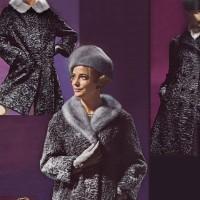 1970s fashion 1970-2-qu-0055