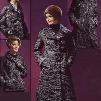 1970s fashion 1970-2-qu-0057