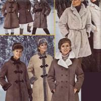1970s fashion 1970-2-qu-0058