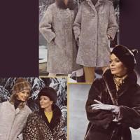 1970s fashion 1970-2-qu-0059