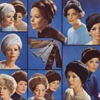 1970s fashion 1970-2-qu-0060