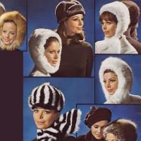 1970s fashion 1970-2-qu-0061