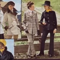 1970s fashion 1970-2-qu-0062