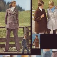 1970s fashion 1970-2-qu-0063