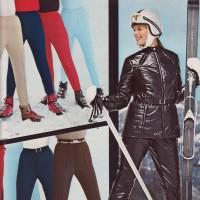 1970s fashion 1970-2-qu-0064