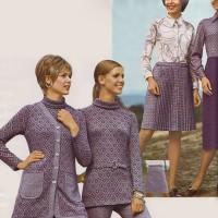 1970s fashion 1970-2-qu-0065