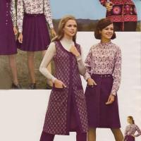 1970s fashion 1970-2-qu-0066