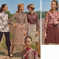 1970s fashion 1970-2-qu-0067