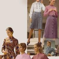 1970s fashion 1970-2-qu-0069