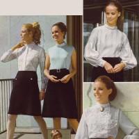 1970s fashion 1970-2-qu-0070