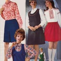1970s fashion 1970-2-qu-0072