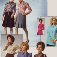 1970s fashion 1970-2-qu-0073