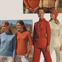 1970s fashion 1970-2-qu-0074