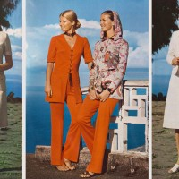 1970s fashion 1971-1-qu-0006
